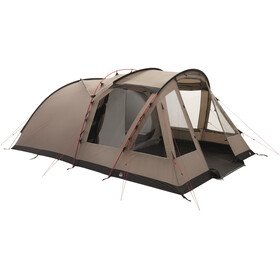Robens Chalet 500 Tent